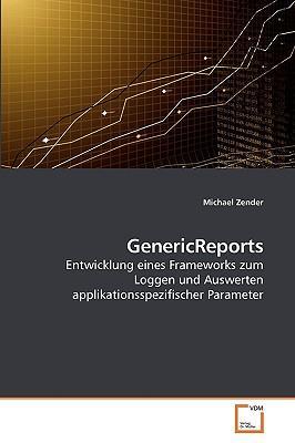 GenericReports