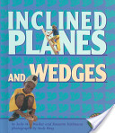 Inclined Planes and ...
