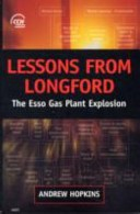Lessons from Longfor...