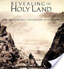 Revealing the Holy Land
