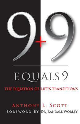 9 + 9 Equals 9