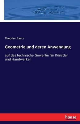 Geometrie und deren Anwendung