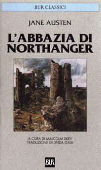 L'abbazia di Northan...