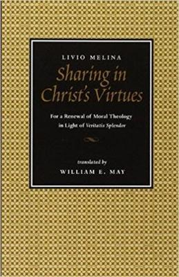 Sharing in Christ's Virtues