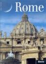 Roma. Ediz. inglese