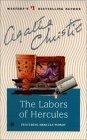 The Labors of Hercul...