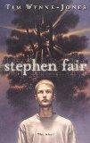 Stephen Fair