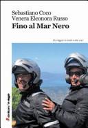 Fino al Mar Nero