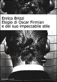 Elogio di Oscar Firm...