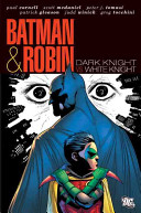 Batman and Robin: Wh...
