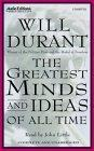 The Greatest Minds a...