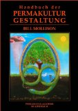 Handbuch der Permaku...