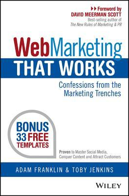 Web Marketing That Works