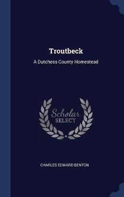 Troutbeck