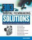 303 Digital Filmmaking Solutions