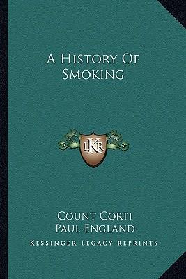A History of Smoking