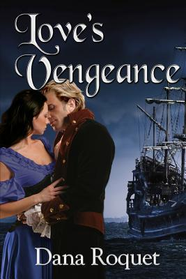 Love's Vengeance