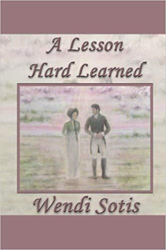 A Lesson Hard Learned