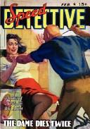 Speed Detective - 02/43