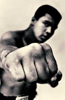 Ali. A life
