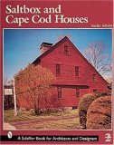 Saltbox and Cape Cod...