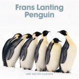 Penguin 2008 Calendar