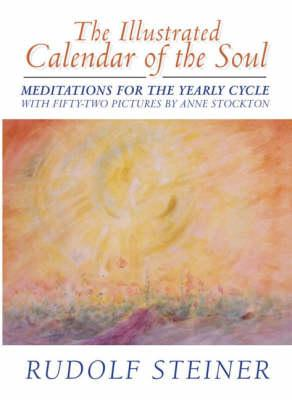 Illustrated Calendar of the Soul
