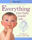 Everything Your Baby Would Ask