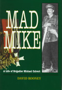 Mad Mike