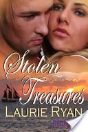 Stolen Treasures