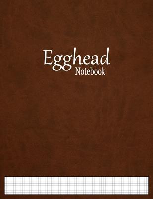 Egghead Notebook