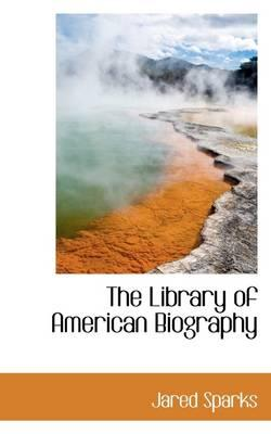 The Library of Ameri...
