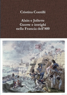Alain e Juliette Gue...