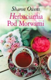 """""""Herbaciarnia pod Mo..."""
