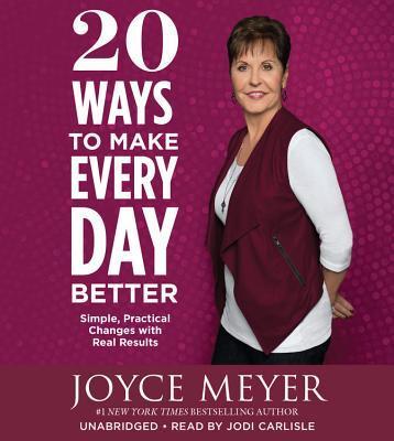 20 Ways to Make Ever...