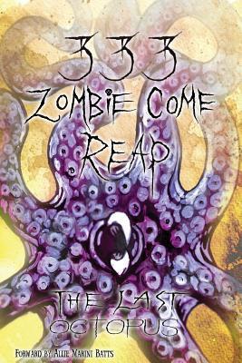 333 Zombie Come Reap