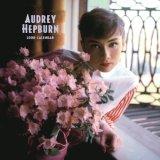 Audrey Hepburn 2008 Wall Calendar