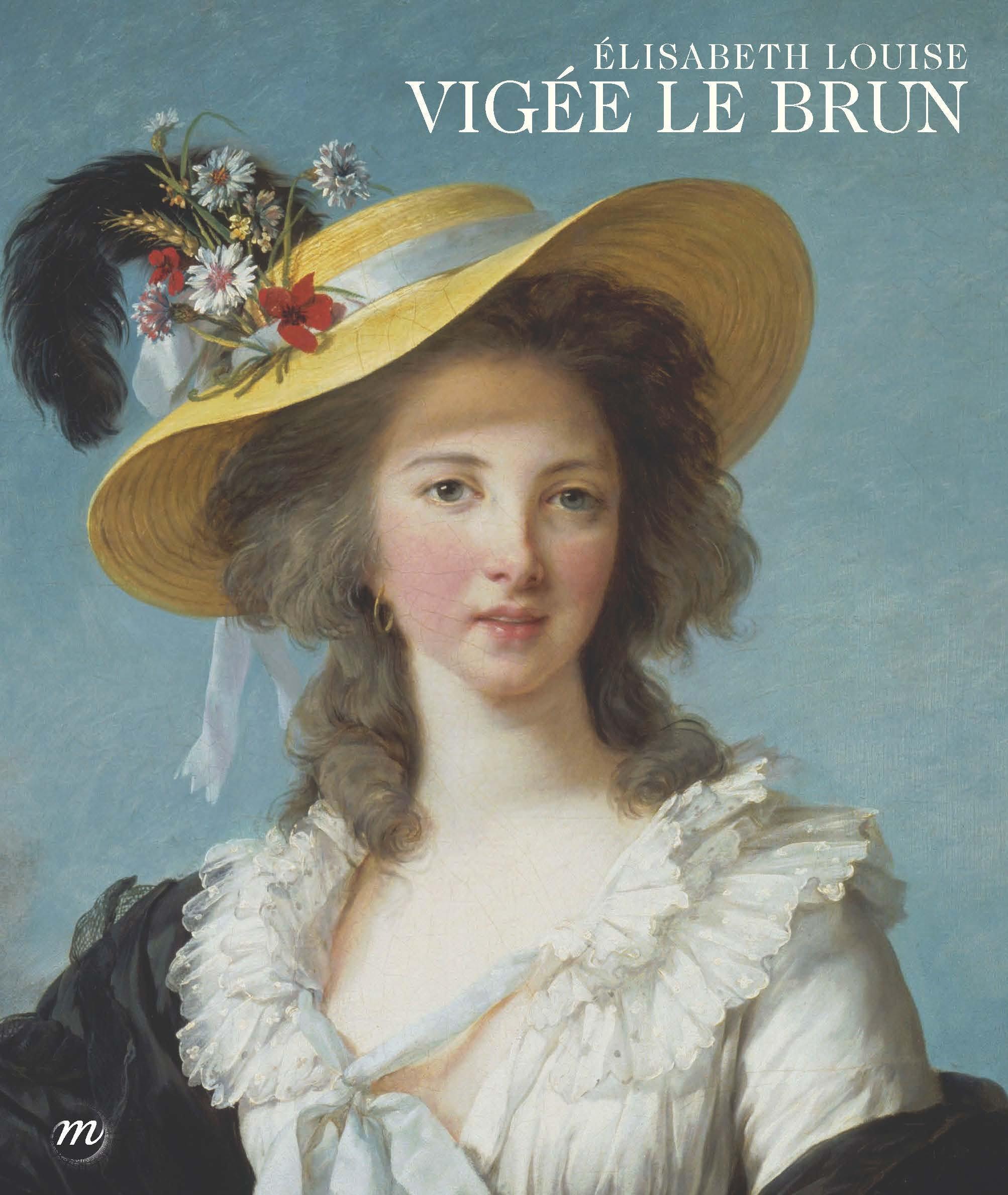 Élisabeth Louise Vi...