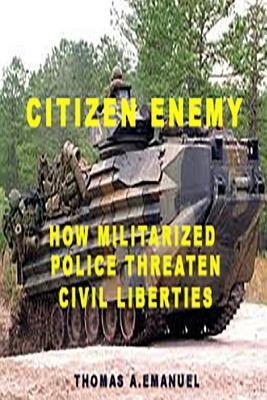 Citizen Enemy