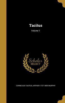 TACITUS V01