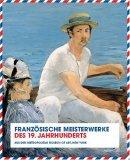 Französische Meisterwerke des 19. Jahrhunderts