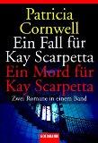 Ein Fall für Kay Sc...