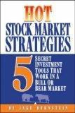 Hot Stock Market Strategies