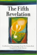The Fifth Revelation