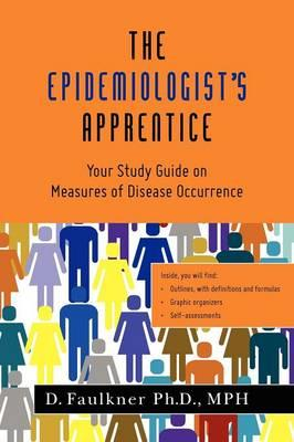 The Epidemiologist's Apprentice