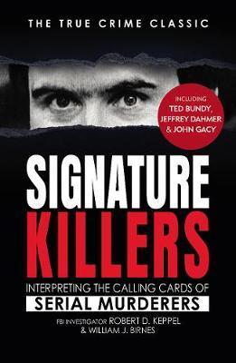 Signature Killers