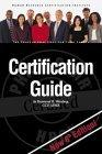 HRCI Certification Guide