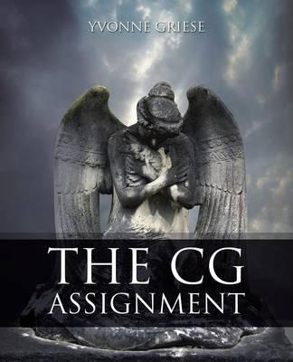 The Cg Assignment