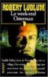 Le Week-end Osterman...