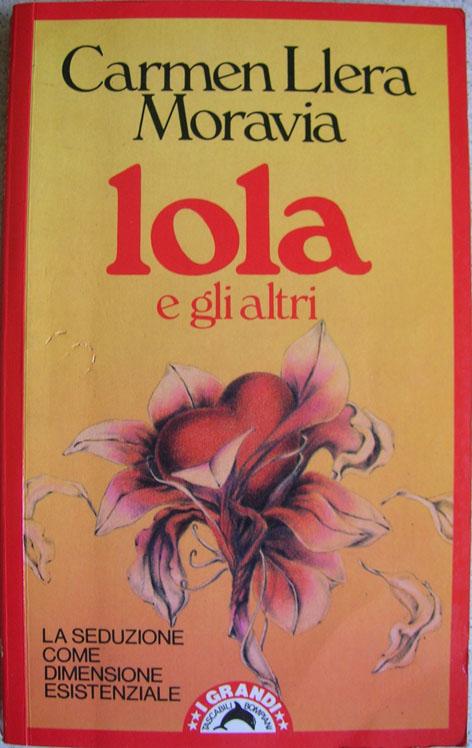 Lola e gli altri
